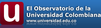 El Observatorio de la Universidad Colombiana